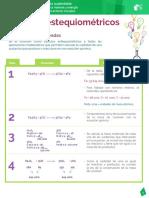 M15 S1 13 PDF .pdf