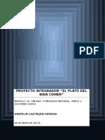 CastrejónHeredia_Anayelin_M14S4_Elplatodelbiencomer.docx