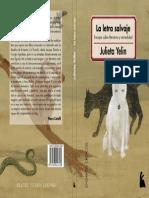 La_letra_salvaje_Ensayos_sobre_literatur.pdf