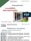 Equadrias
