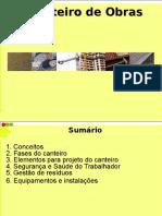 CANTEIRO-DE-OBRAS.ppt