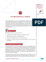 23. Environmental Stress (521 KB).pdf