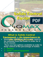 qmax-solids-control-equipment.ppt