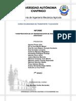 REPORTE-DE-TRANSPORTADOR-DE-RODILLOS.pdf