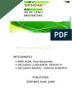 MERMELADA-CHALARINA-FINAL-2.docx