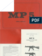 21560577-Hk-Mp5-Mp5k-Mp5ka1-Manual