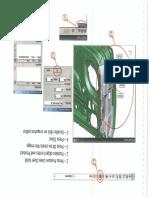 Apostila Process Designer