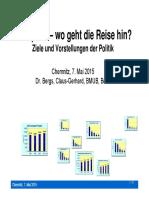 4_2_Bergs_Politik