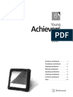 young_achievers_6.pdf