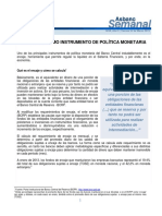 ASBANC SEMANAL Nº64_20130322013509908