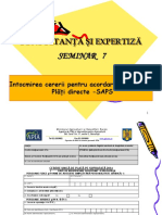 Sem 7 Cerere subventie SAPS.pdf
