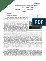ae_cc7_teste_avaliacao_122015.doc