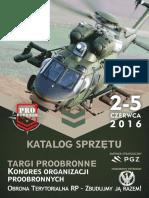 Katalog Sprzetu - Pro Defense(1)