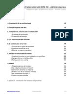 Contenido_978-2-7460-9457-4