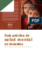 Guia practica de Situaciones en desastreM OMS - 2006(1).pdf