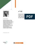 AterramentoRedeIndustrialAT.pdf