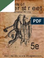 Realms_of_Understreet.pdf