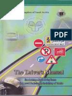 KSA Driver's Manual