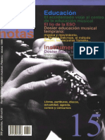 DOCENOTAS_1999_15