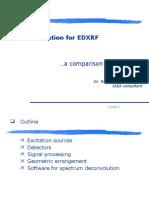 L01_ELS_Instrumentation.pptx