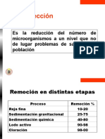 Desinfeccion__09