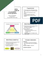RESISTENCIA GENETICA.pdf