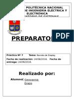 Lab.micros GR4 Prep7 Barros Marcelo