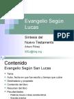 07-Lucas.pps