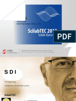 Sdi Scilabtec2013