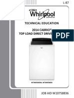 W10758836 L-87 Whirlpool 2014 Cabrio Top Load Direct Drive Washer Manual.pdf