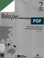 altemani-h-lessa-a-c-orgs-relacoes-internacionais-do-brasil-temas-e-agendas-v-2-2006.pdf