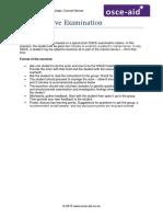 workshop_cranialnerves.pdf