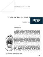 valor em marx.pdf