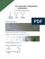 carbonilici-12-24