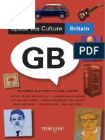 Speak the Culture Britain Be Fluent in British Life and Culture.pdf