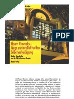 Wege zur intellektuellen Selbstverteidigung.pdf