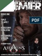 Meleg pornó magazin pdf