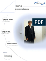 Körpersprache; Richtig kommunizieren.pdf