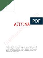 tratado-ajitenas-120124125334-phpapp02.pdf