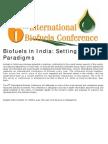 6thBiofuelsinIndia