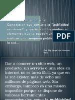 La Publicidad en Internet_2