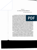 Interaccionismo simbolico Teresa Gonzalez.pdf