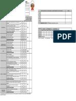 12054071600670_ROCHA_HUANSI_TRAYSI CECILIA_T3.pdf