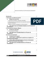 Incentivos manual contratacion