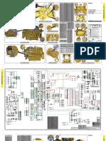777F Plano Eléctrico (JRP2237-2699)