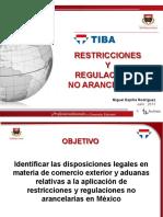 Restricciones+y+Regulaciones+No+Arancelarias