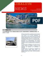 Globalsym News 3