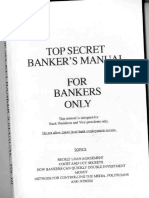Bankers Manual Top Secret.pdf