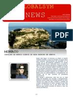 globalsym_news_6.pdf
