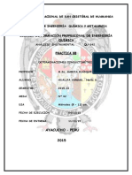 INFORME 08-CONDUCTIMETRIA..docx